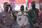 Rapid Antigen Syarat Wisatawan Berkunjung ke Kota Malang