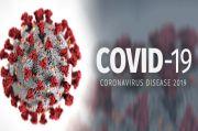 Kasus COVID-19 di Kulonprogo Melonjak, 6 Anggota DPRD Positif Terpapar