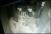 Medan Digemparkan Rekaman Aksi Kekerasan, 2 Pria Pukuli 2 Anak Yatim
