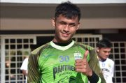 Dipanggil Timnas, Asisten Pelatih Persib: Aqil Savik Memang Layak