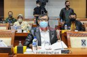 Walau Kontroversial, Jokowi Diyakini Tak Berani Copot Yasonna Laoly