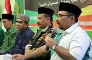 Jadi Menag, Komisi VIII DPR Berharap Gus Yaqut Sebarkan Moderasi Beragama