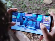 Ini 8 Gim Keren yang Mendukung Layar 144 Hz Xiaomi Mi 10T Pro