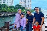 Hari Ibu, Kehadiran Ibu bagi Keluarga Memilki Peran yang Besar