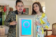 Perawatan Wajah Bikin MS Glow Raih Indonesia Best Brand Award 2020