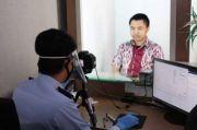 Setahun Masa Pandemik, Imigrasi Jakbar Layani Puluhan Ribu Perpanjang KITAS WNA