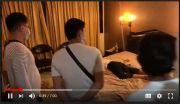 15 Orang Diamankan di Kamar Hotel, Diduga Jaringan Prostitusi Online
