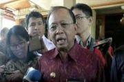 Gubernur Bali: SE 2021 Bukan untuk Sengsarakan Rakyat