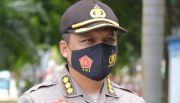Polda Gorontalo Tegaskan Tak Keluarkan Ijin Keramaian saat Malam Tahun Baru 2021
