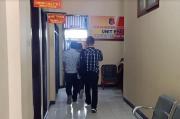 Dugaan Korupsi APBDes, Kades di Kerinci Diamankan Polisi