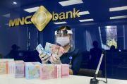Tingkatkan Kinerja, MNC Bank Fokus ke Dana Murah