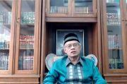Muhammadiyah Minta BSI Tetap Komit dalam Pemberdayaan UMKM