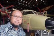 N219, Simbol Optimisme Kemandirian Dirgantara Indonesia