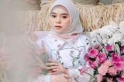 Jadi Wanita Tercantik ke-5 Dunia, Lesti Kejora Tak Pedulikan Netizen