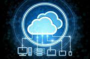 GTN Data Center dan Wide Host Media Duet Tundukan Pasar Data