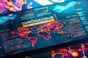 Sri Mulyani: Hantu Covid Masih Bayangi Ekonomi Dunia di 2021