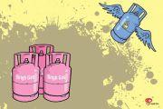 Jurus Gasifikasi Kurang Sakti, RI Masih Kebanjiran Impor LPG