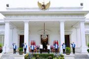 Lutfi Ingin Kemendag Bisa Buat Ekonomi Indonesia Berjalan Efisien