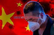 Terungkap, China Tugaskan Tentara dan Buzzer Berangus Berita COVID-19