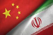 Menghangatnya Hubungan Iran-China Ancaman bagi Dunia Bebas