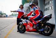 Potensi Jack Miller Juara Dunia MotoGP 2021