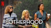 Rayakan Hari Ibu, Ini 4 Film Seru untuk Nobar Bareng Ibu