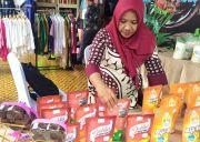 Merek Kolektif Bisa Jadi Solusi Pilihan Bangkitkan Pelaku UMKM