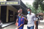 Miris, Gadis 13 Tahun Dicekoki Miras Lalu Diperkosa di Pabrik Tahu