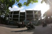 Anggaran Pembangunan RS Batua Diproyeksi Beralih ke Puskesmas dan Pustu