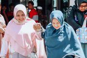Hari Ibu, Chaidir Syam dan Suhartina Bohari Kirim Video untuk Sang Ibu