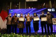 Kemendag Komitmen Tingkatkan Kualitas Tata Kelola Pemerintahan