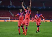 West Ham Incar Striker Penghangat Bangku Cadangan Chelsea