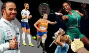 Kaleidoskop Olahraga 2020: Tahun Penuh Nestapa