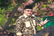 Jadi Menteri Agama, MUI Ingatkan Sejumlah PR Besar Yaqut Cholil