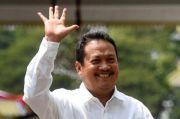 Tunjuk Wahyu Trenggono sebagai Menteri Kelautan, Apa Pertimbangan Jokowi?