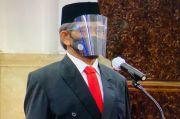 Dinilai Cukup Mumpuni, Menteri LHK Sambut Baik Pelantikan Kepala BRGM
