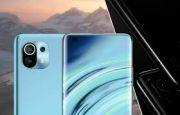 Xiaomi Mi 11 Dipastikan Rilis 28 Desember 2020