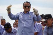 Suap Edhy Prabowo Diduga Mengalir ke Sejumlah Wanita, Berbentuk Mobil dan Apartemen