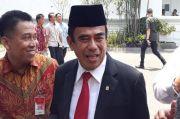 Fachrul Razi Sebut Gus Yaqut Berpengalaman, Presiden Tak Salah Pilih Menag