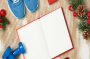 Jangan Kebablasan Saat Rayakan Natal, Tetap Jaga Kesehatan dengan Tips Berikut Ini!