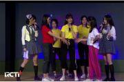 JKT48 Battle Night, Intip Keseruan Persaingan Para Anggota JKT48