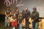 Mulai Tayang Besok, Asih 2 Rilisan MD Pictures Diharapkan Picu Penonton Kembali ke Bioskop