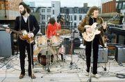 Sutradara Bocorkan Film Dokumenter The Beatles: Get Back