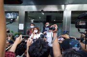 Gisella Anastasia Siap Penuhi Panggilan Penyidik Polda Metro Jaya Hari Ini