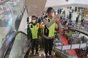 Warga Depok Wajib Pakai Masker, Kalau Tidak Bakal Kena Ini