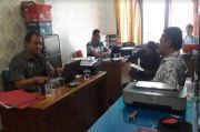 Diduga Korupsi Dana Desa Rp758 Juta, Oknum Kades di Kerinci Ditahan