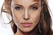 Lesti Kejora Dinilai Cantik Berdasarkan Rumus Golden Face Ratio, Begini Cara Hitungnya!