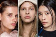 5 Tren Makeup Paling Populer dari Masa ke Masa