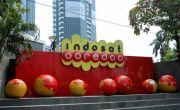 Pengamat Menilai Merger Indosat dan 3 Indonesia adalah Hal Wajar