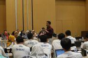 Sosialisasi Beasiswa 5.000 Doktor, Kemenag Dorong Dosen PTKI Bergelar Doktor